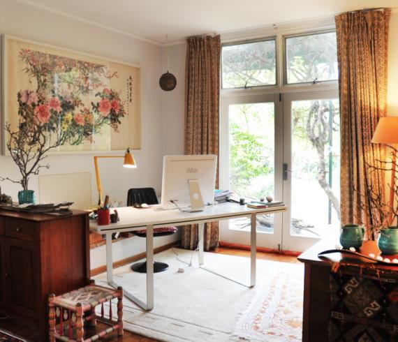Talie Jane Interiors Interior Design