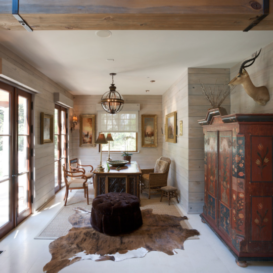 Talie Jane Interiors, Interior Design South Lake Tahoe, CA