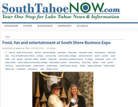 Talie Jane Interiors, Interior Design South Lake Tahoe, CA