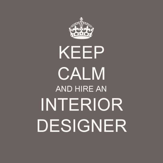 Talie jane interiors decorating with antiques luxurious - Should i hire an interior decorator ...