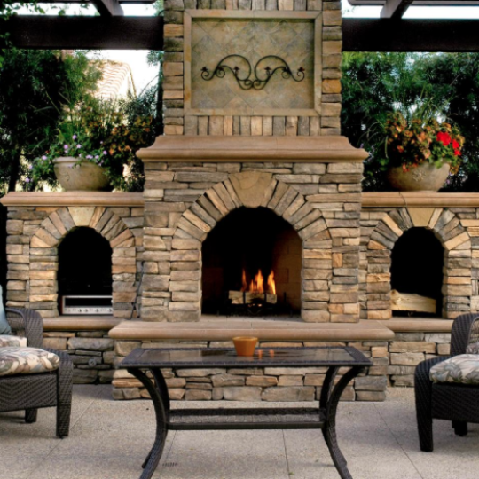 Patio Season, Tips for patio design, Lake Tahoe Interior Design, Talie Jane Interiors