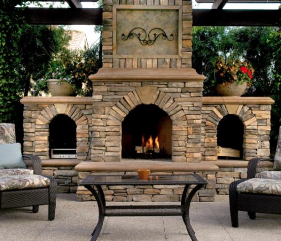 Patio Season, Tips for patio design, Lake Tahoe Interior Design, Talie Jane Interiors