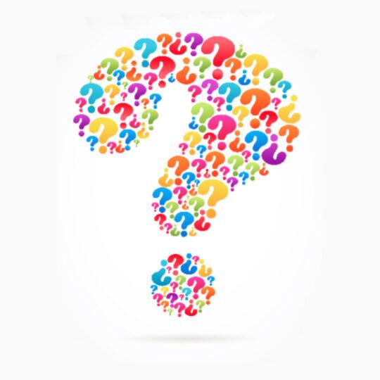 Interior Design Questions, Designer Questions, Interior Designer
