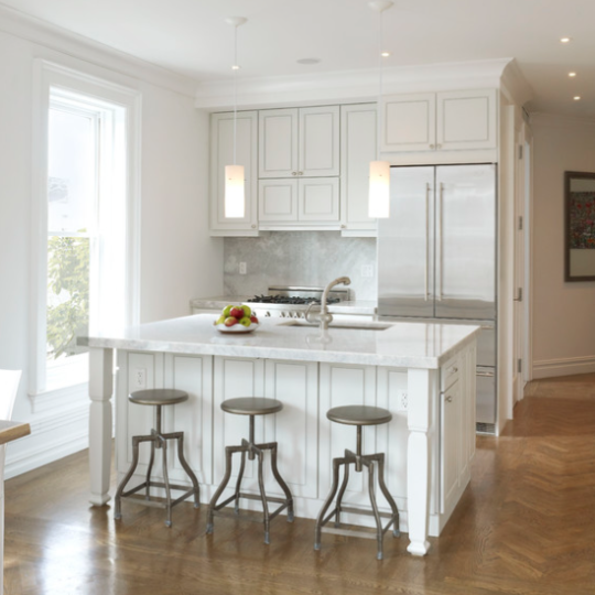 Talie jane interiors 10 tips for getting a dining room for Lake tahoe architecture firms