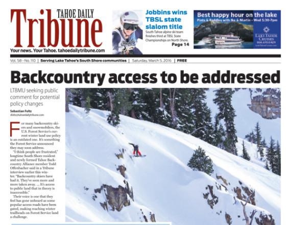 designing A-frame home, Lake Tahoe, Talie Jane Interiors