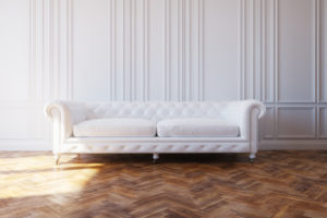 Herringbone wood floor, Wood Look Tile, Wood Floor Alternatives, Flooring, Kitchen Flooring, Bathroom Flooring