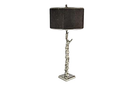 Ariadne Table Lamp