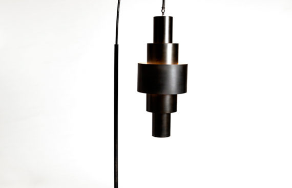 Babylon Floor Lamp