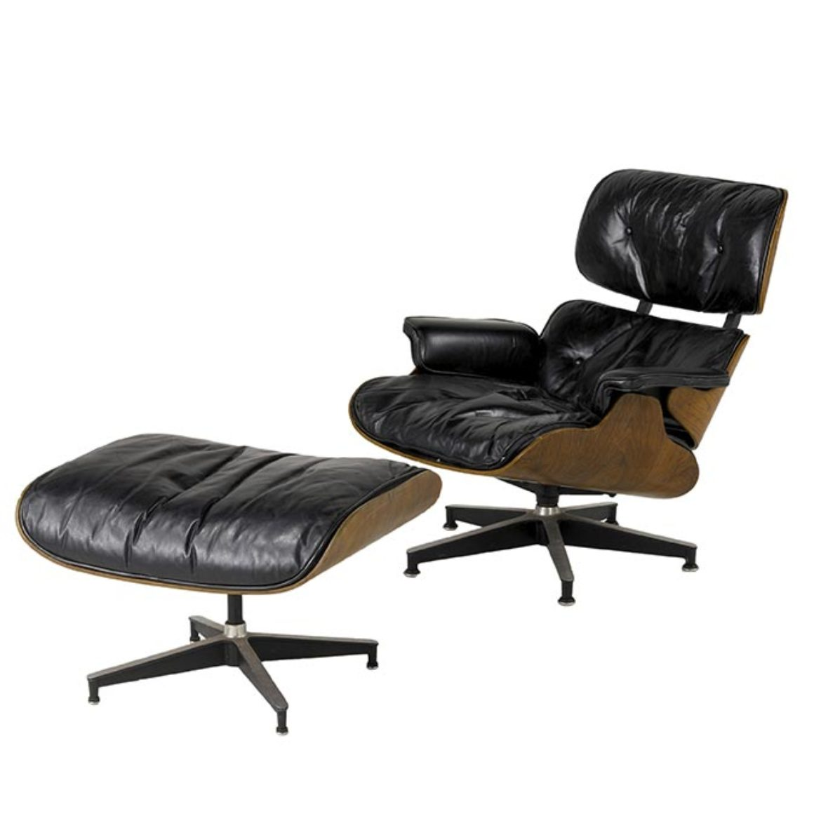 Talie jane interiors the iconic eames chair Iconic eames chair