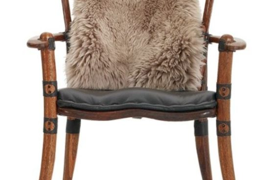 Mendi Dining Chair