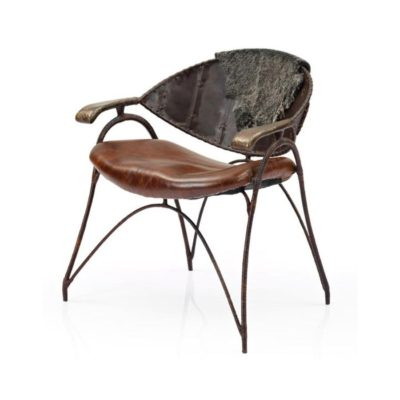 Nomad Dining Chair
