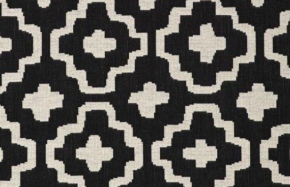 Reversible Nomad Fabric