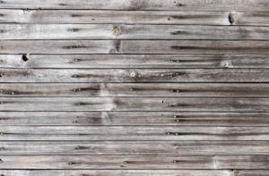 Reclaimed Wood - Talie Jane Interiors - South Lake Tahoe