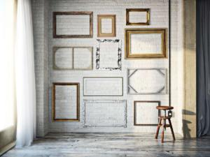 Key Interior Design Measurements - Talie Jane Interiors