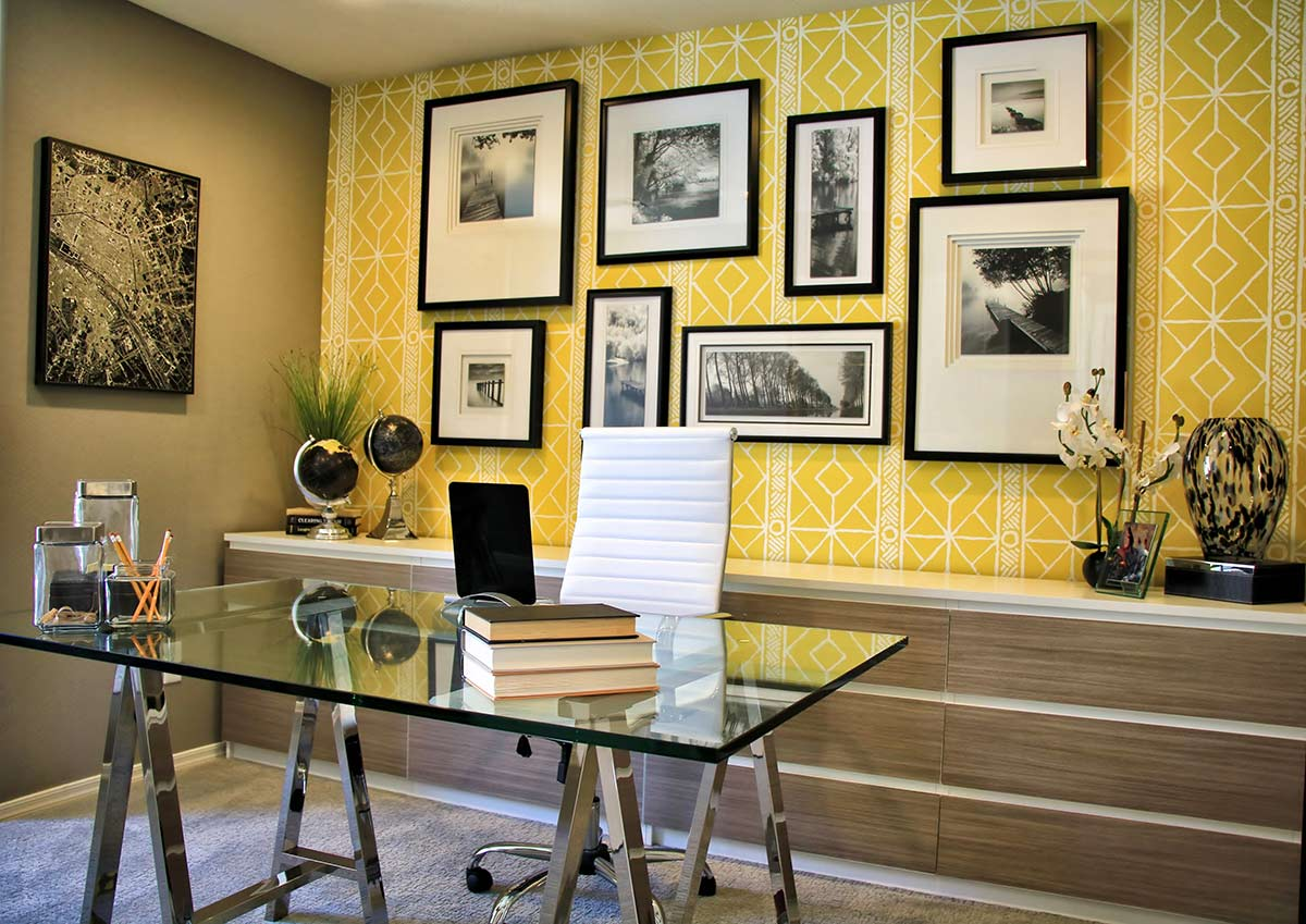 Key Interior Design Measurements Talie Jane Interiors