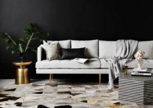 What kind of space do you want to create? - Talie Jane Interiors
