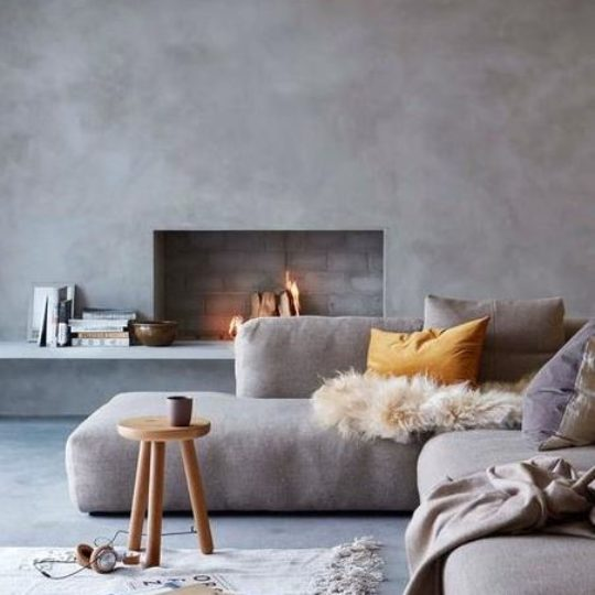 Interior Design Trends for 2019 - Talie Jane Interiors - South Lake Tahoe