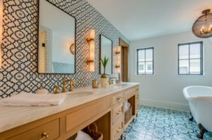 grouting trends in 2019