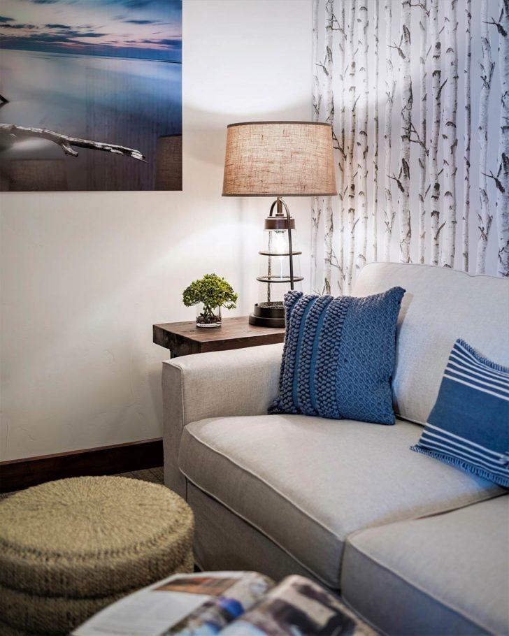 Zalanta Aspen Room - Talie Jane Interiors