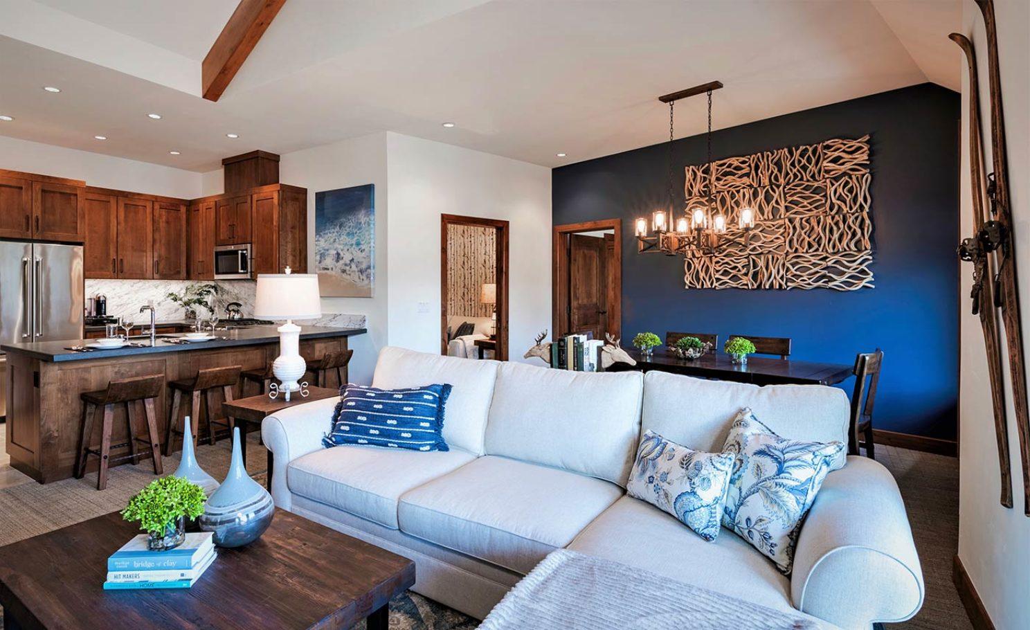 Zalanta Living Room - Talie Jane Interiors