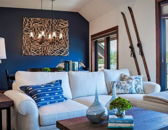 Zalanta Living Room - Talie Jane Interiors