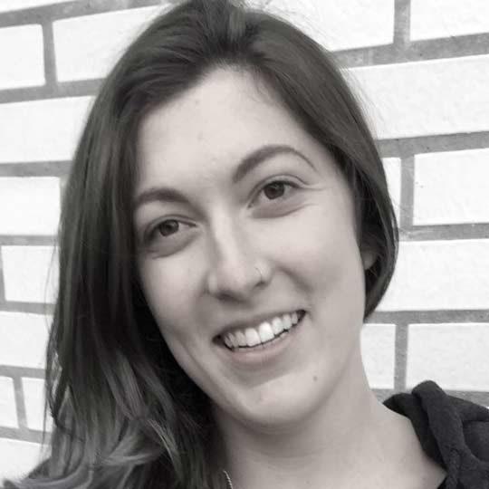 Karly Michelle - Assistant Designer - Talie Jane Interiors