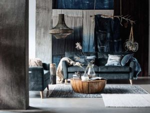 INTERIOR DESIGN PREDICTIONS FOR 2020 - Talie Jane Interiors