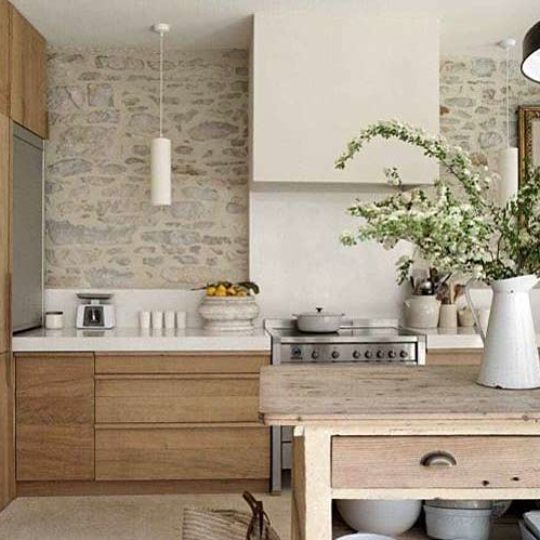 What's Trending in Kitchen Backsplashes? - Talie Jane Interiors - Glenbrook NV and South Lake Tahoe