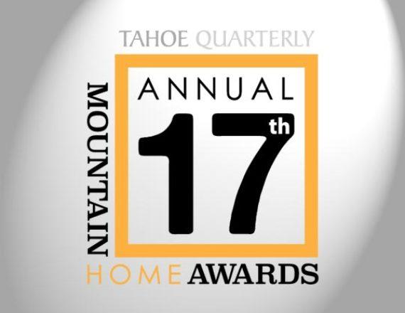 Talie Jane Interiors - Best Remodel of the Year Award - Tahoe Quarterly Magazine