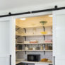 Creative Solutions to the Kitchen Storage Challenge