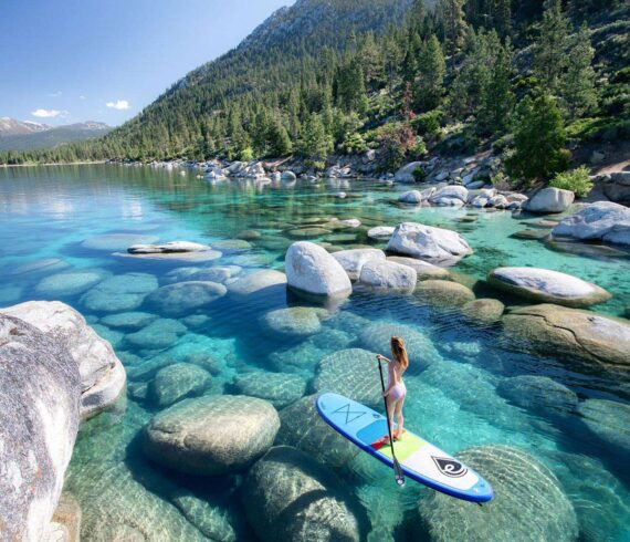 Why October 15th Is An Important Date in the Lake Tahoe Basin - Talie Jane Interiors