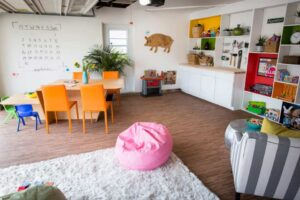 How Covid-19 is Changing Interior Design - Talie Jane Interiors