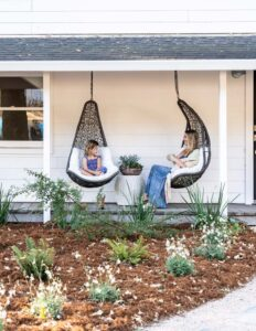 Is Your House Ready for Summer - Talie Jane Interiors