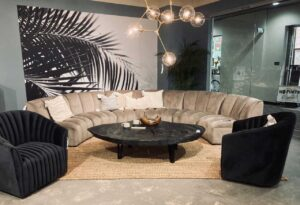The Latest in Sofa Trends – Talie Jane Interiors